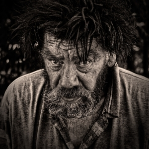 one_eyeland_homeless_by_ladislav_mihok_66338