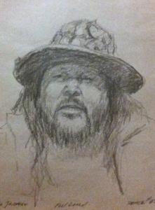 Hippy Dave 2