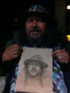 Hippy Dave