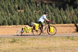 artist-bentonlane-bike-